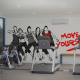 FITBOX (Inside) for © CMGE INDUSTRIE